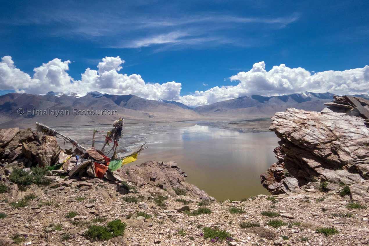 Ladakh Tso Kar